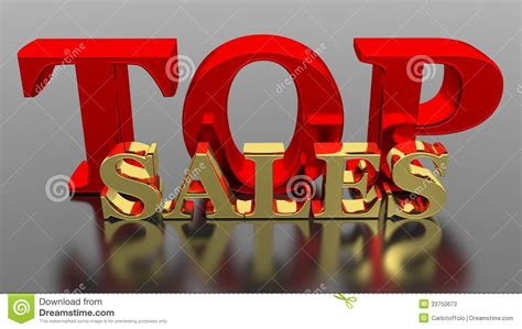 best free sle top sales stock illustration image of sell save