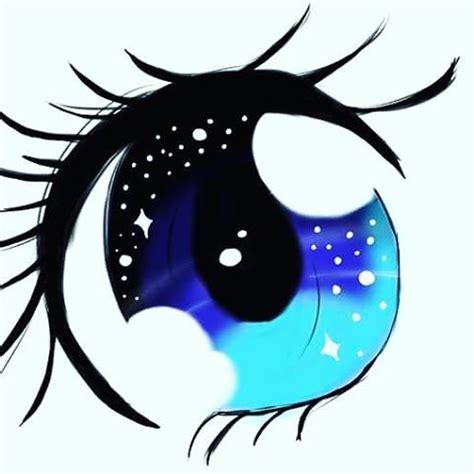 imagenes de ojos kawai ahrichallenger instagram photos and videos