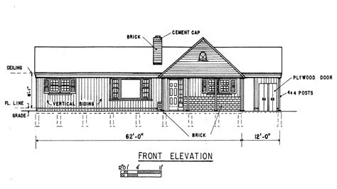 simple 4 bedroom house plans simple 4 bedroom house plans 28 images simple 4