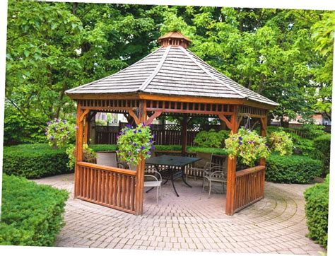 patio gazebo ideas photos of gazebos gazebo ideas