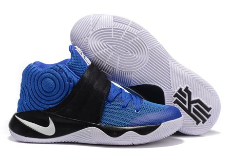 nike basketball shoes wholesale nike kyrie irving 2 shoes basketball cheap wholesale