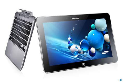 Samsung Tab Laptop samsung ativ tab 7 specs