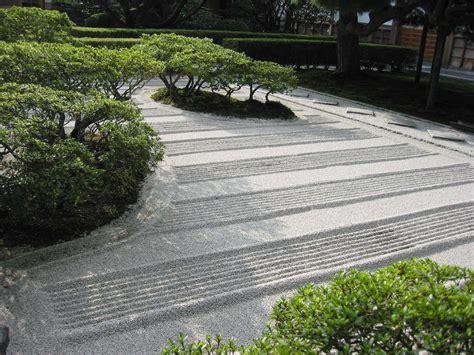membuat rumah gaya jepang cara desain taman depan rumah bergaya jepang desain