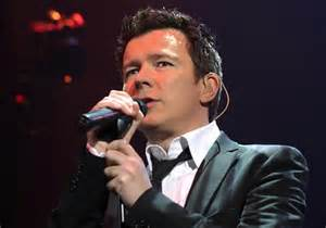 latest pop singer who has died singer rick astley is latest celeb death hoax ny daily news