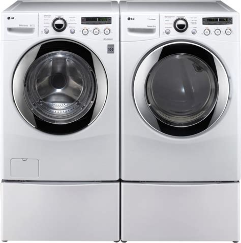 wiring diagram for lg dryer dlex2650 conventional