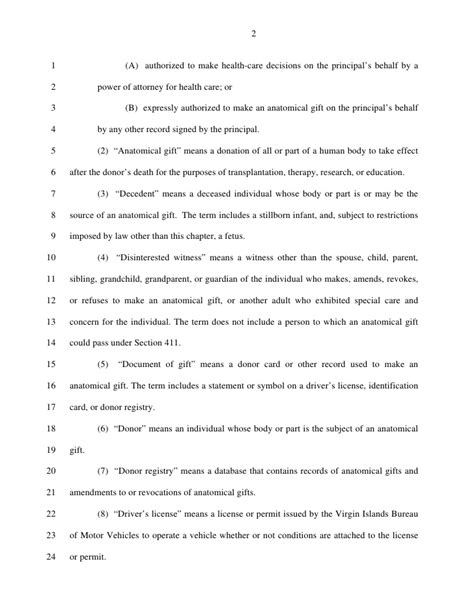 powers of attorney act 1971 section 10 powers of attorney act 1971 section 10 28 images