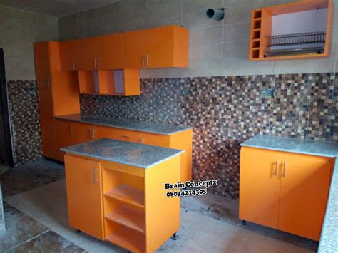 Furniture Setup by Furniture Setup For A Nairalander 2 Kitchen Cabinets And 11 Wardrobe Properties 1 Nigeria