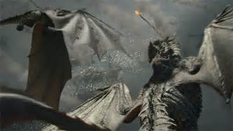 Galerry Dragon and Army game of thrones season 7 episode 1 images