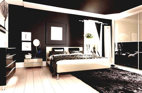 paint colors for dark bedrooms best paint colors for bedroom with dark furniture