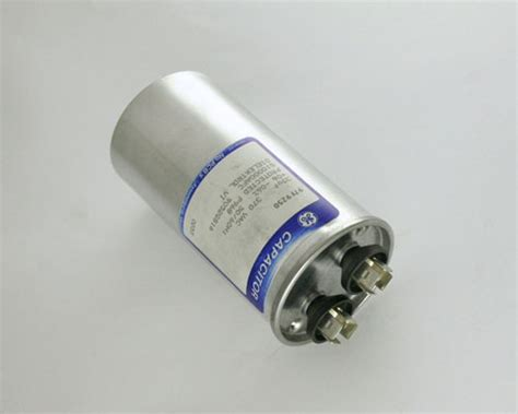 ge capacitor 97f9250 ge capacitor 35uf 370v application motor run 2020005862