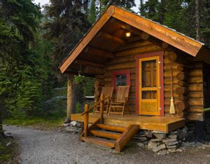 best cabin designs cabin designs build the best cabin for your lifestyle
