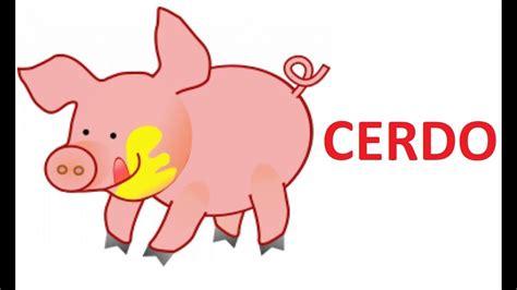 descargar imagenes sarcasticas para bb sonidos de animales para bebes aprende los animales