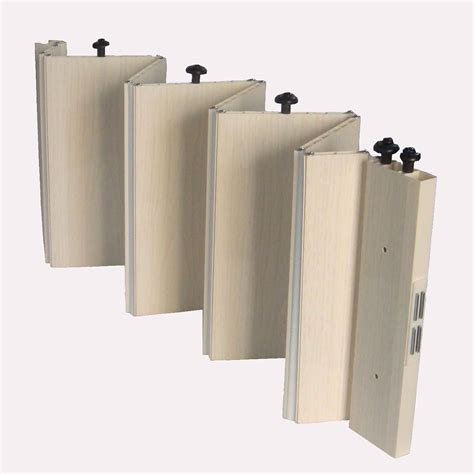 accordion gates folding doors bathroom accordion folding doors