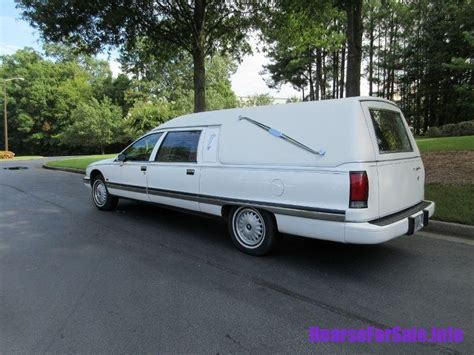 books on how cars work 1993 buick roadmaster auto manual 1993 buick roadmaster eagle hearse hearse for sale