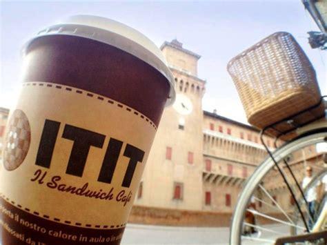 bicchieri plastica caffè starbucks in italia qual 232 il clone che preferite
