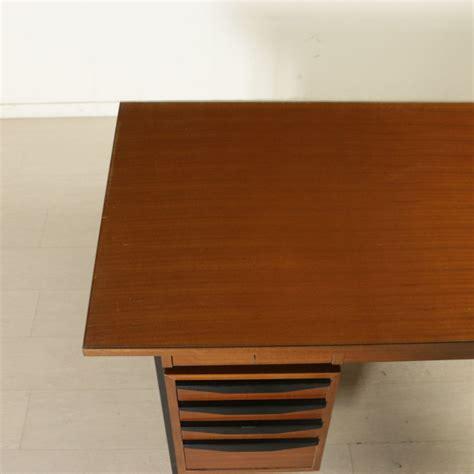 scrivania anni 60 scrivania anni 60 amazing with scrivania anni 60 best