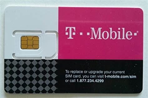 4g sim card template seller profile wirelessdeal usa seller