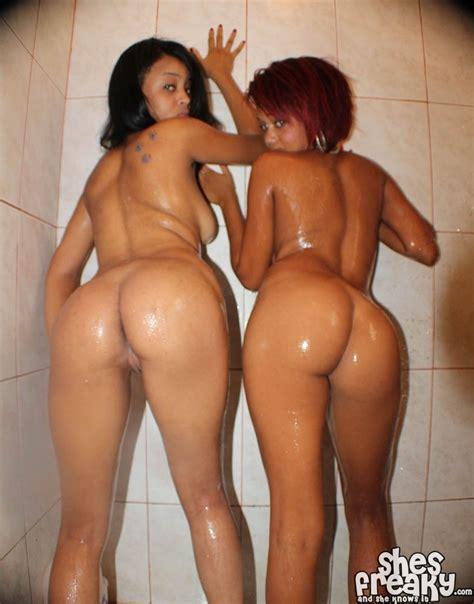 Dominican Pyts Shesfreaky