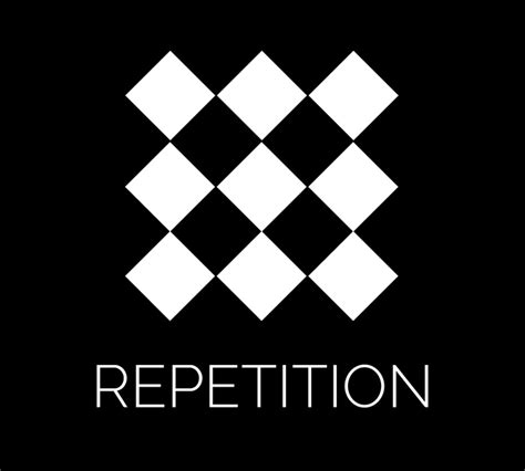 design repetition definition graphic design principles definition and basics you need