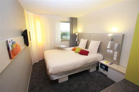 chambre ibis hotel hotel ibis styles bercy sur h 244 tel 224