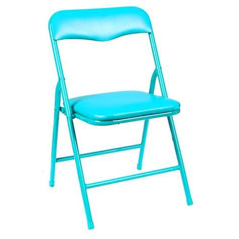 chaise pliante enfant chaise pliante enfant pratique plusieurs couleurs