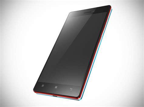 Lenovo X2 Pro lenovo introduces vibe x2 pro a companion selfie flash