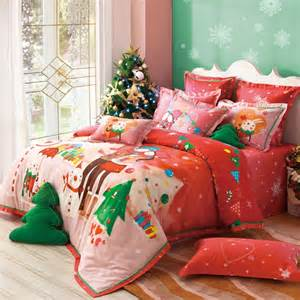 Power Rangers Bedroom Decor How Remarkable Christmas Bedding For Kids Decorating Ideas
