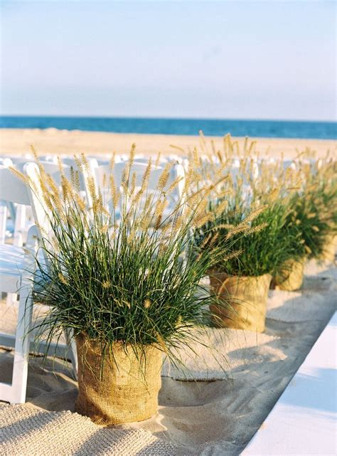 Wedding Aisle Or Isle by 277 Best Images About Wedding Elements And Flowers