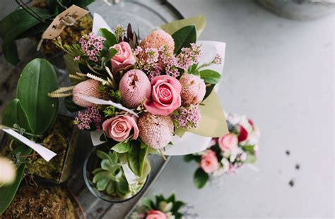Best Flower Delivery by Bloomin Beautiful Sydney S Best Flower Delivery