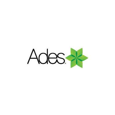 Ades Air Mineral our wtp clients indonesia water treatment specialist