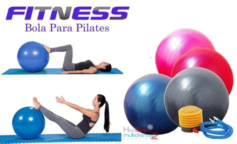 Gratis Ongkir Bola Pilates Fitness 65 Cm bola pilates 65 cm sui 231 a treino funcional academia r 47 90 em mercado livre