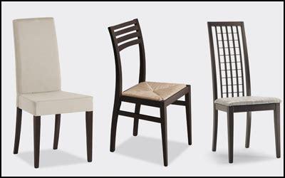 ideal sedia столы и стулья idealsedia знак ответа