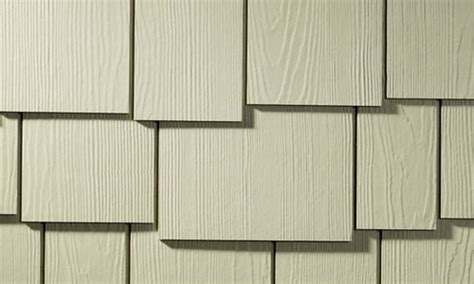 7 Inch Vinyl Clapboard Siding James Hardie Hardieplank Houston Siding Texas Home