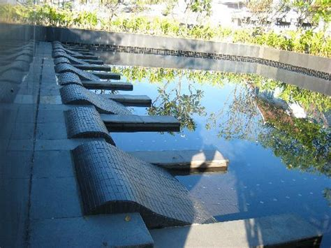 In Pool Lounge Chairs by Lounge Chairs In Pool Picture Of Jw Marriott Khao Lak