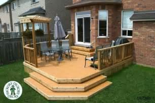 Pergola Deck Plans by Woodwork Pergola Deck Plans Pdf Plans