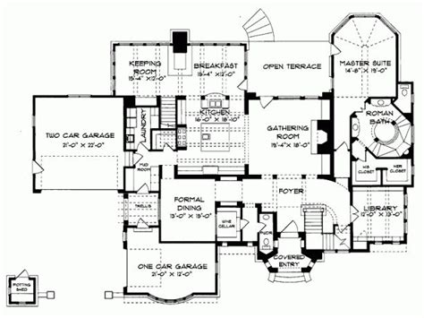 Authentic Victorian House Plans by Ancient Roman Women Bath Ancient Roman Bath House Plan
