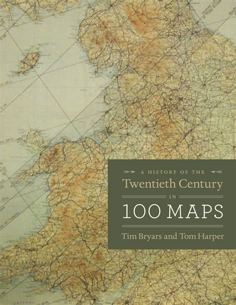 the history of the book in 100 books the complete story from to e book books a history of the twentieth century in 100 maps bryars