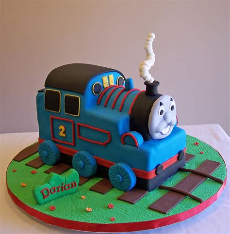 3d Cake by The Tank 3d Cake It Doesn T Matter How Many Times