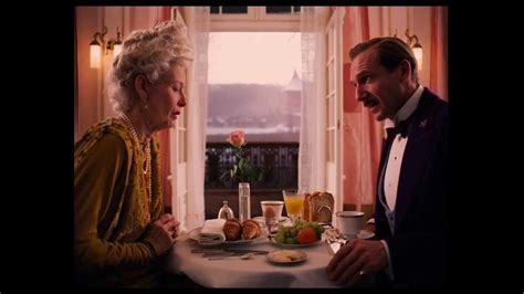 youtube film eiffel i m in love full the grand budapest hotel quot i m not leaving quot youtube