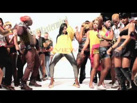 Jook gal elephant man feat twista download free