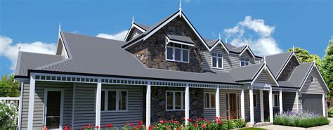 House Designs And Floor Plans Nsw by Victorian Style Housing In Australia House Design Ideas