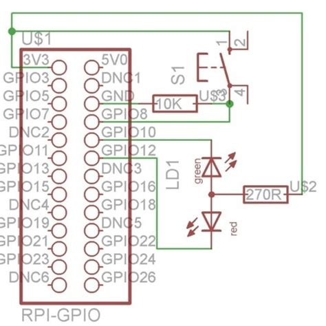 raspberry pi wiring diagram wiring diagram 2018