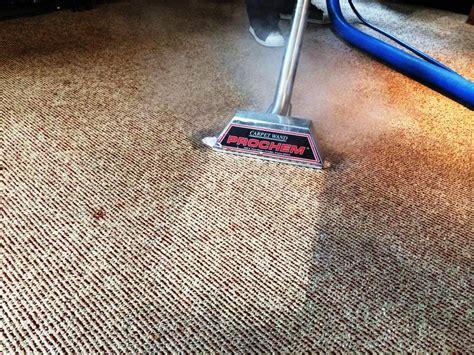 rug cleaning services melbourne carpet cleaning melbourne carpet steam cleaning service tile home design idea