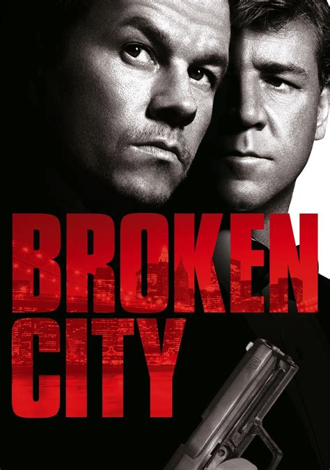 the broken city the broken ones volume 3 books broken city fanart fanart tv