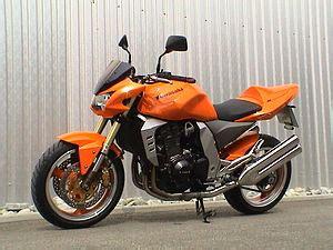 Motorrad Ohne Batterie Starten mit motorradbatterie auto starten wer weiss was de