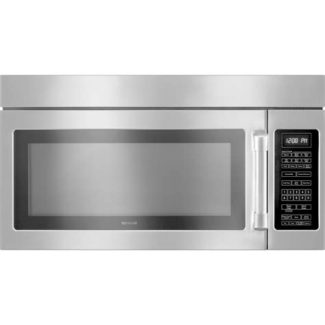 microwave 15 height height the range microwave ovens