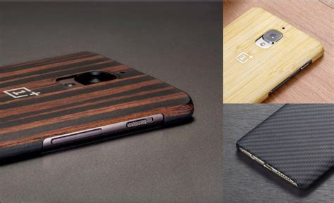 Where Can You Buy Covers 10 Best Oneplus 3t Cases And Covers You Can Buy Beebom