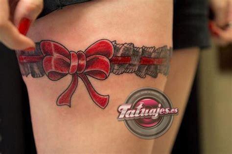 Imagenes De Tatuajes De Ligeros | tatuajes de ligas tatuajes