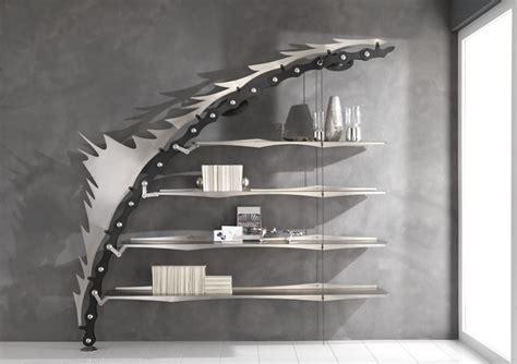librerie d arredo ojeh net arredamento librerie moderne