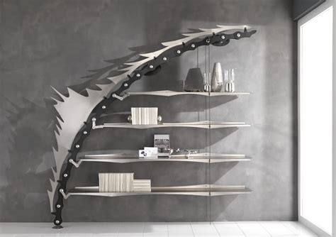soppalco d arredo ojeh net arredamento librerie moderne